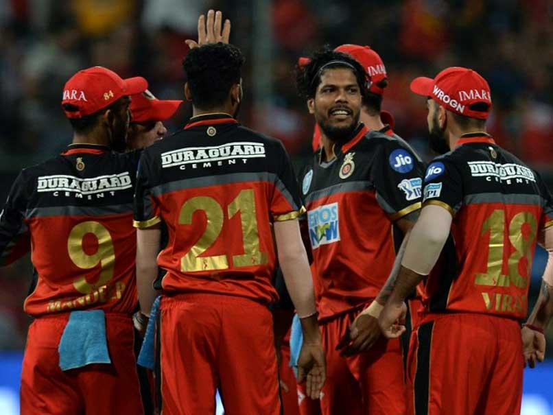 IPL 2018: Death Bowling A Major Area Of Concern For Royal Challengers Bangalore, Says Mark Waugh
