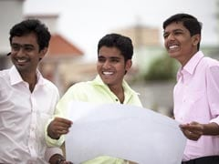 Tamil Nadu Class 12 Result 2018 Declared; 91.1 Per Cent Students Pass