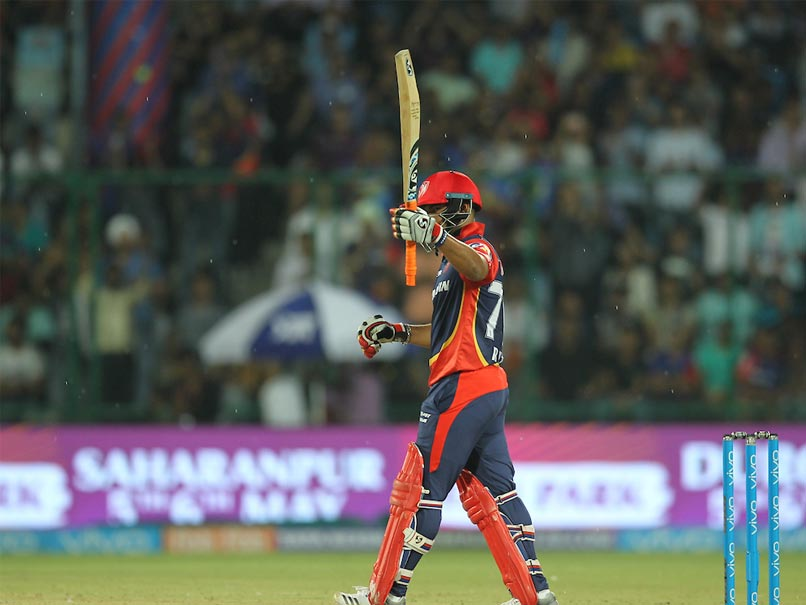 Pant played some exquisite shots in his unbeaten innings. (IANS)
