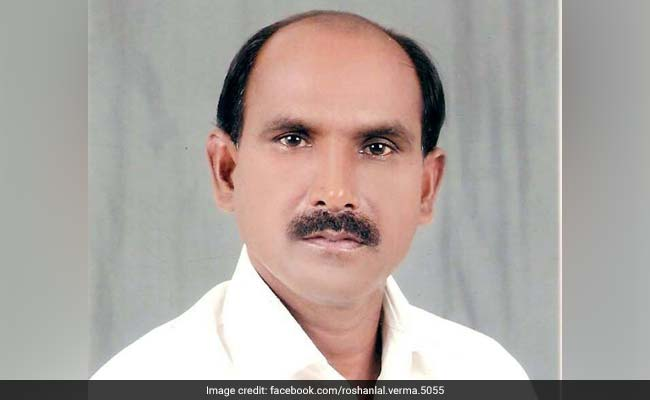 'Feel Like Committing Suicide,' Says UP BJP Lawmaker; Blames Samajwadi Party