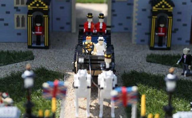 royal wedding lego afp 650 2