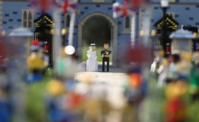 royal wedding lego afp 650 3
