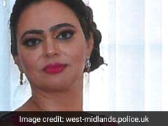 Husband On Trial For Indian-Origin Woman's Murder In UK