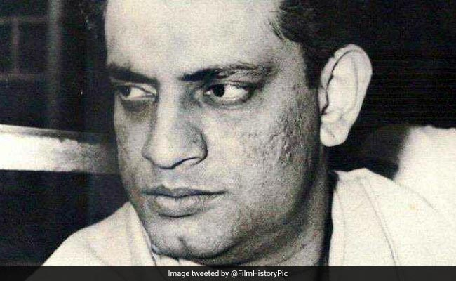 Satyajit Ray Quiz: सिनेमा के जादूगर सत्यजीत रे के बारे में ये 5 बातें जानते हैं आप