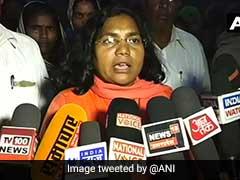 BJP सांसद ने कहा, आज़ादी की लड़ाई में जिन्ना का अहम योगदान, ऐसे महापुरुष की तस्वीर जहां ज़रूरत हो लगनी चाहिए