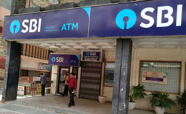 SBI Fixed Deposit (FD) Variant That Pays Interest Only At Time Of Maturity