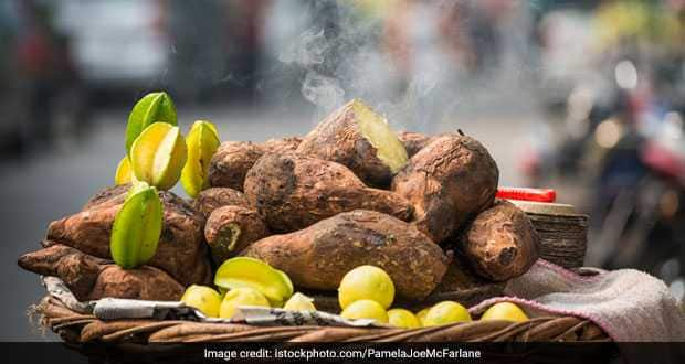Diabetes Management: Why Should You Eat More Sweet Potatoes To Manage Blood Sugar