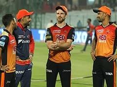 IPL 2018: Delhi Daredevils Should