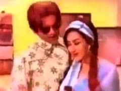 Viral Video: 'ना जाने मेरे दिल को क्या हो गया...' पर शिल्पा शिंदे और सुनील ग्रोवर हुए रोमांटिक, दिखाया क्रिकेट रोमांस