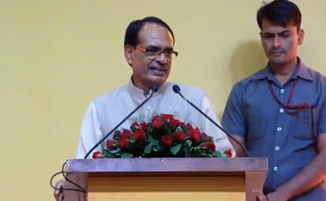 मध्य प्रदेश विधानसभा चुनाव 2018 : रतलाम से टिकट कटने पर हिम्मत कोठारी बोले, चेतन कश्यप को पैसे का बहुत घमंड है, पर्दाफाश करूंगा