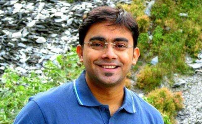UPSC: सवाई माधोपुर के सिद्दार्थ जैन ने पांचवे प्रयास में पाई टॉप रैंक
