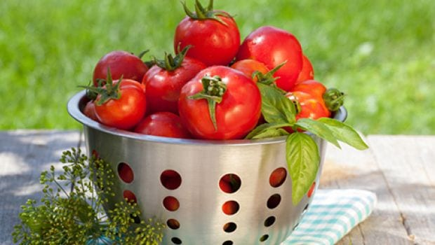 Are You Eating Too Many Tomatoes? 6 Tomato Side Effects You Must Know About!
