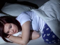 Sleep Deprivation May Lead To DNA Damage: Sleep-Inducing Foods You Should Have