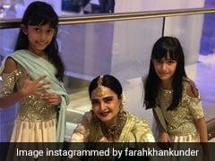 Sonam Kapoor Anand Ahuja Marriage: सोनम की शादी में दिखा रेखा का जलवा, फैन्स बोले- माशा अल्लाह...