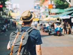 Taking A Solo Trip? 3 Tips On How To Enjoy The Vacation