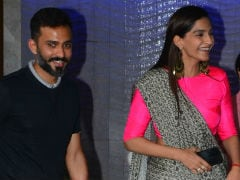 Sonam Kapoor Wedding: Meet Groom-To-Be Anand Ahuja, A Fashion Entrepreneur