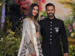 3 Times Sonam Kapoor's Wedding Broke The Rules And How