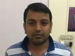 दिल्ली पुलिस ने एसएससी पेपर लीक मामले के मास्टरमाइंड को किया गिरफ्तार