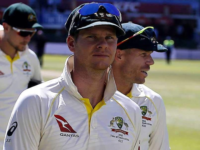 Ball-Tampering Scandal: Cricket Australia Sets Up Ethics Review