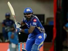 IPL 2018, KXIP vs MI: कुछ ऐसे क्रुणाल पंड्या ने छीन ली पंजाब से जीत