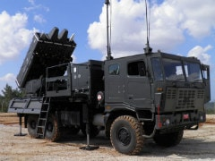 Tata Motors To Sell Its Defence, Aerospace Business