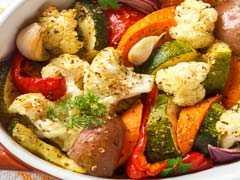 सर्दियों में डायबिटीज के मरीज दें ध्यान, 5 सब्जियां करेंगी ब्लड शुगर कंट्रोल