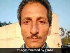 कसौली हत्याकांड: पुलिस ने आरोपी विजय की निशानदेही पर पिस्टल बरामद की
