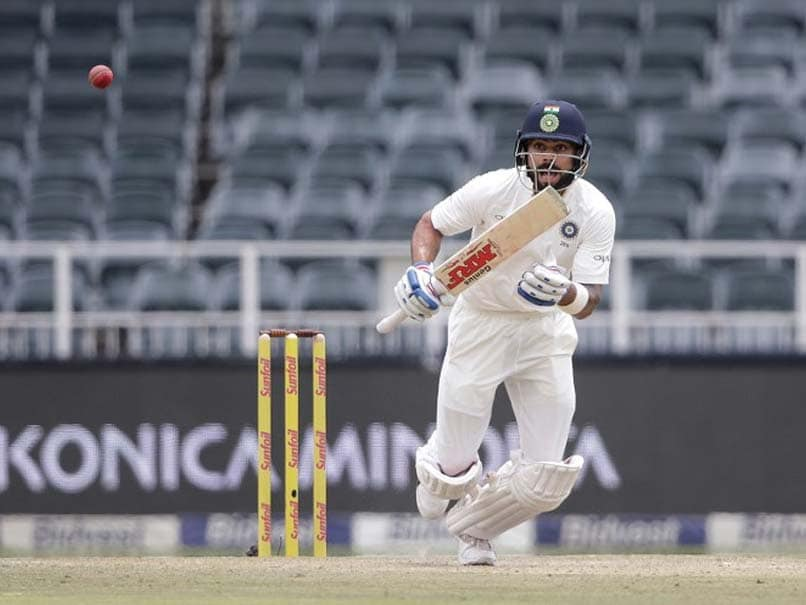 Conflicting Reports Emerge About Virat Kohli