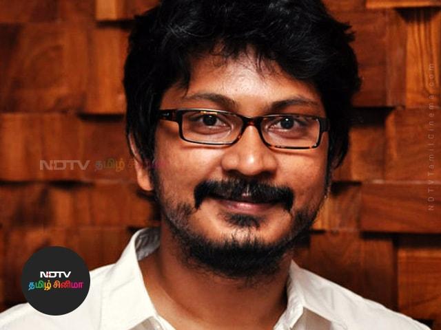 Director Vishnuvardhan