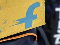 Walmart-Flipkart Deal: Traders' Group Files Objection