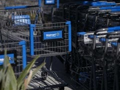What Walmart Will Do Next After Buying In India, Selling In UK