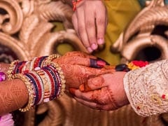 Centre Issued Notice Over Plea To Equalise Legal Age Of Marriage