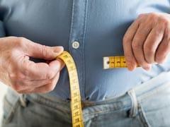 #WeightLoss: ये 3 Diet Tips करेंगे वजन कम, गायब होगा बैली फैट...