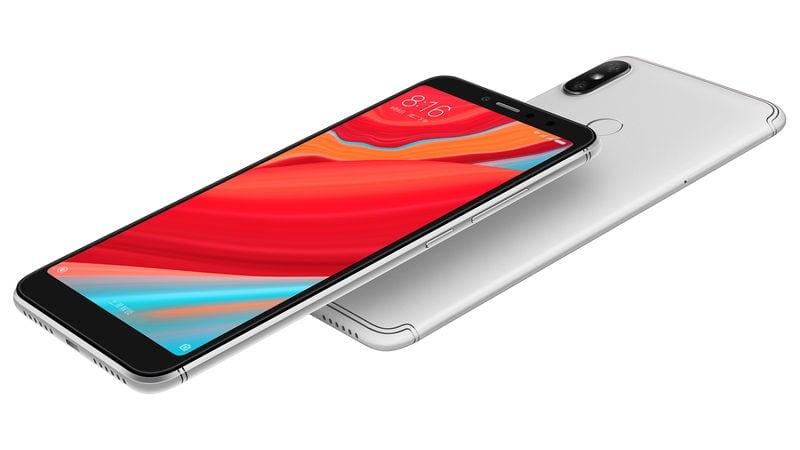 Xiaomi 7 जून को भारत में लॉन्च करेगी नया स्मार्टफोन, Redmi Y2 की है उम्मीद