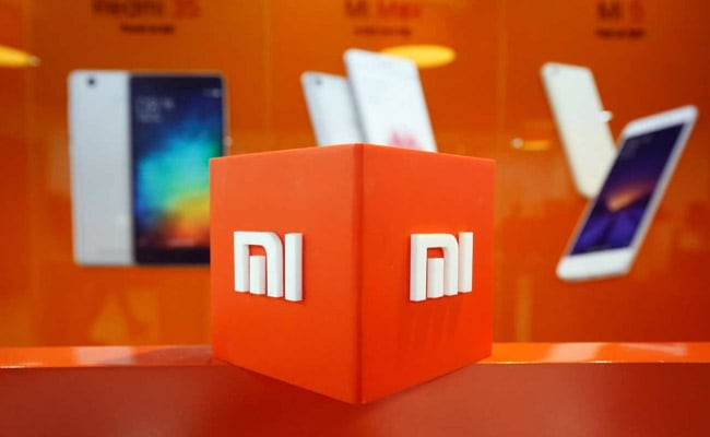 Xiaomi Rolls Out Instant Personal Loan Facility For Young Professionals