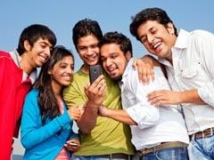 इस साल में पैदा हुए युवा सैलरी बढ़ते ही बदल देते हैं नौकरी, क्या आप भी हैं उनमें से एक?