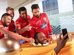 IPL 2018, MI vs KXIP: इतने बुरे हाल हैं युवराज सिंह के मुंबई इंडिंयस से खिलाफ!