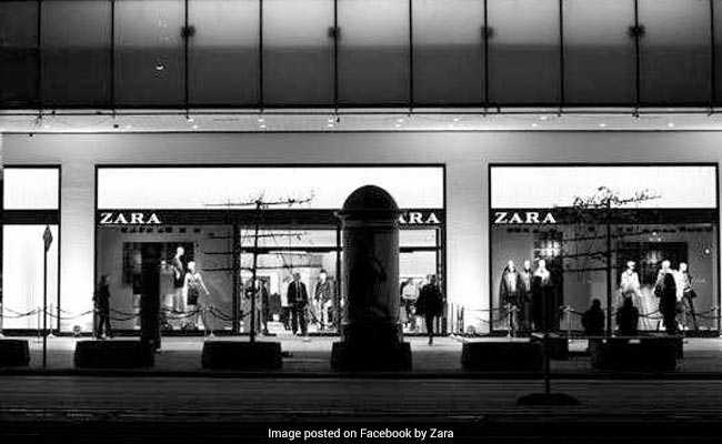 H&M, Zara And Others Ban Mohair Products After Animal Cruelty Investigation