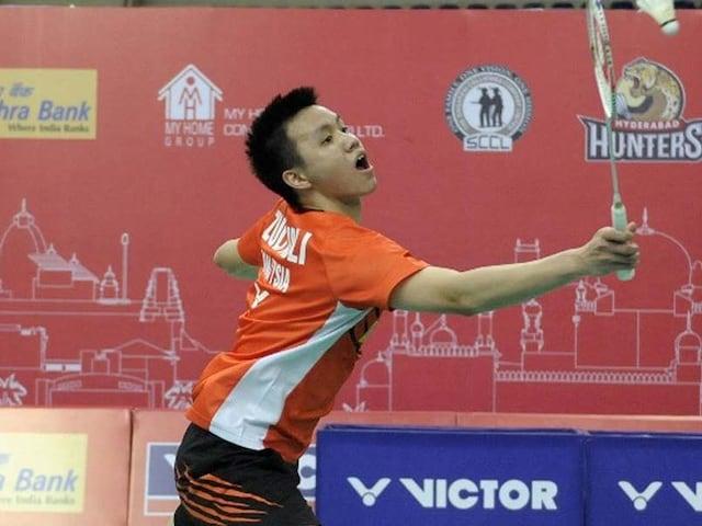 Malaysian Shuttlers Zulfadli Zulkiffli, Tan Chun Seang Handed Bans For Match-Fixing