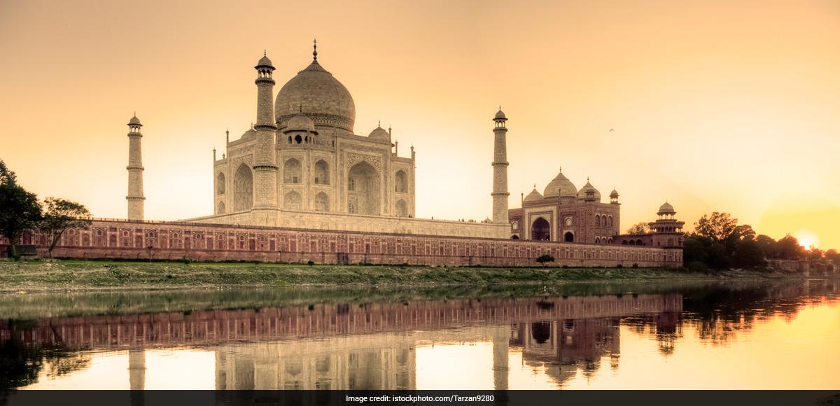 Agra City Guide | Hilton Destinations - Explore Agra, Delhi, Jaipur