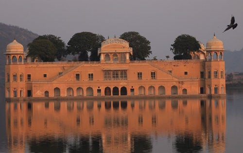 Blogs | Hilton Destinations - Explore Agra, Delhi, Jaipur