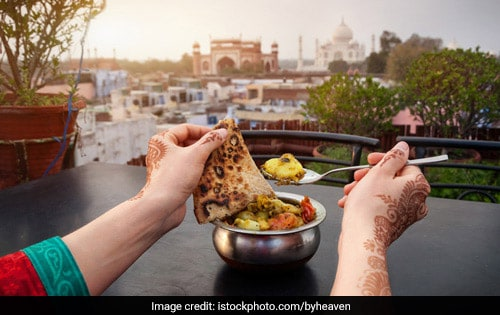 Eat Like A Local: Three Must Have Delicacies In Agra