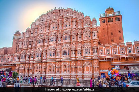 City Guides | Hilton Destinations - Explore Agra, Delhi, Jaipur