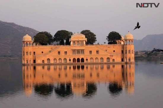 Photos | Hilton Destinations - Explore Agra, Delhi, Jaipur