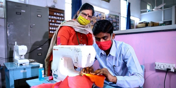 USHA Silai School Collaborates With State Governments To Empower Women Through Skill Development
