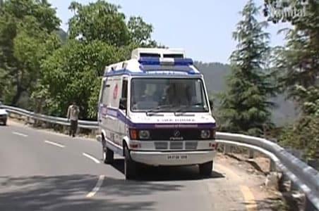 Uttarakhand gets a new lifeline