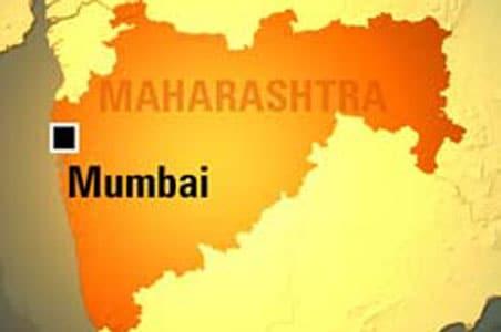 Mumbai gay sex topix