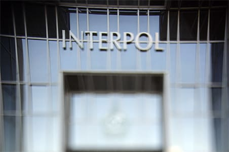 NIA To Seek Interpol Red Corner Notice Against Pakistani Diplomat In Alleged Terror Plot