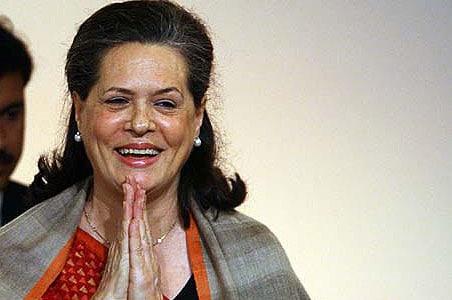 After Kalavati, Gandhis to Vidyavati's aid