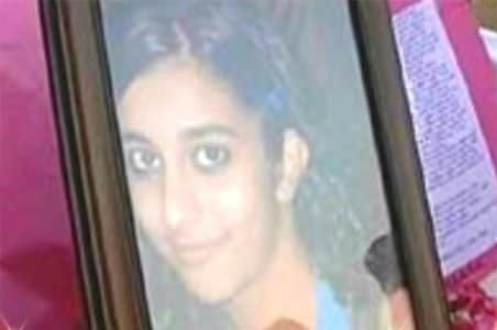 Delhi Police recovers Aarushi's mobile from Bulandshahr